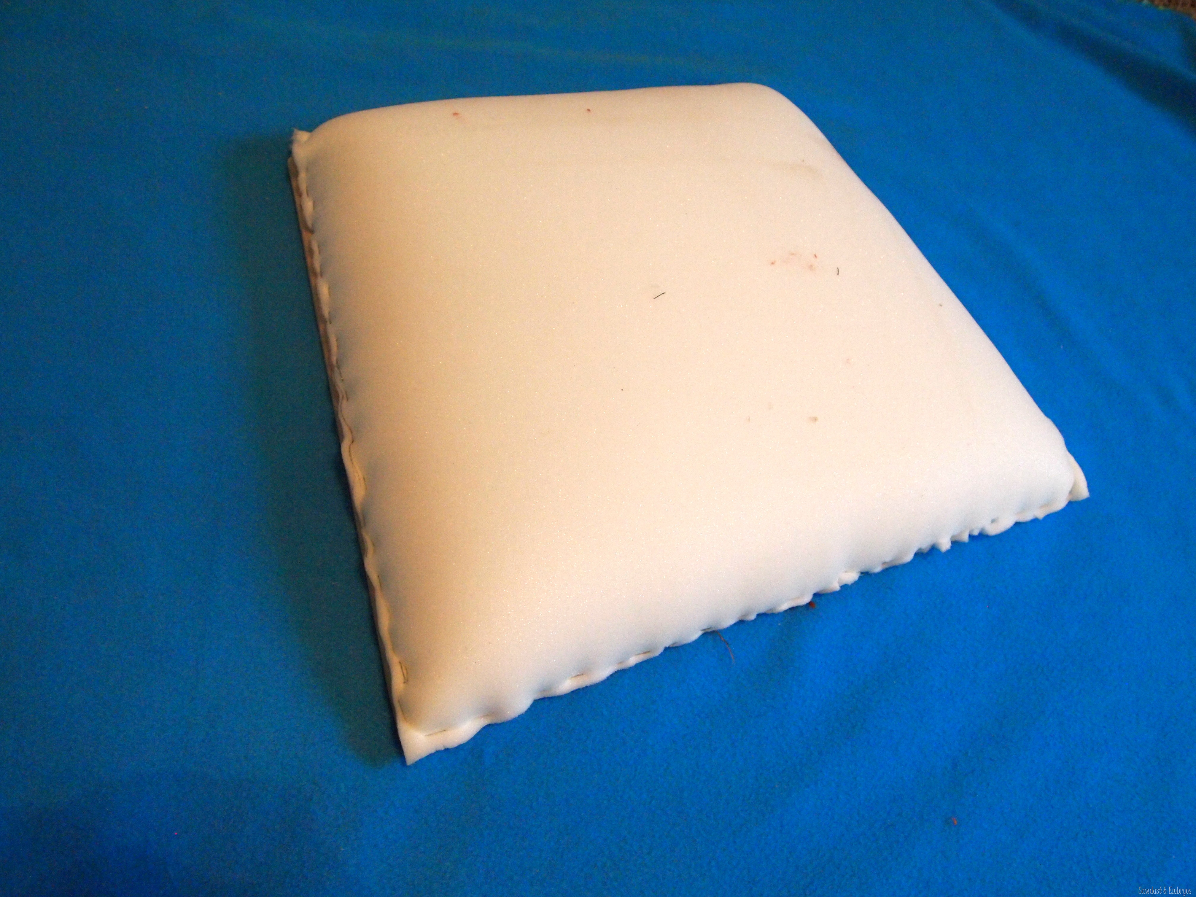 High Density Foam Padding | High Density Upholstery Foam | Hi Density Foam