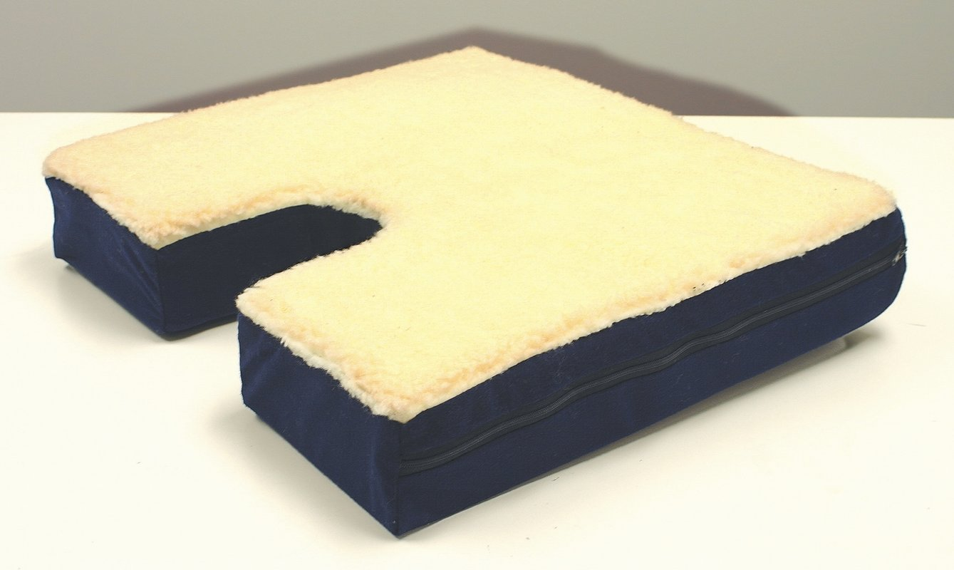 High Density Foam Rubber Sheet | Foam Cushion Padding | High Density Upholstery Foam