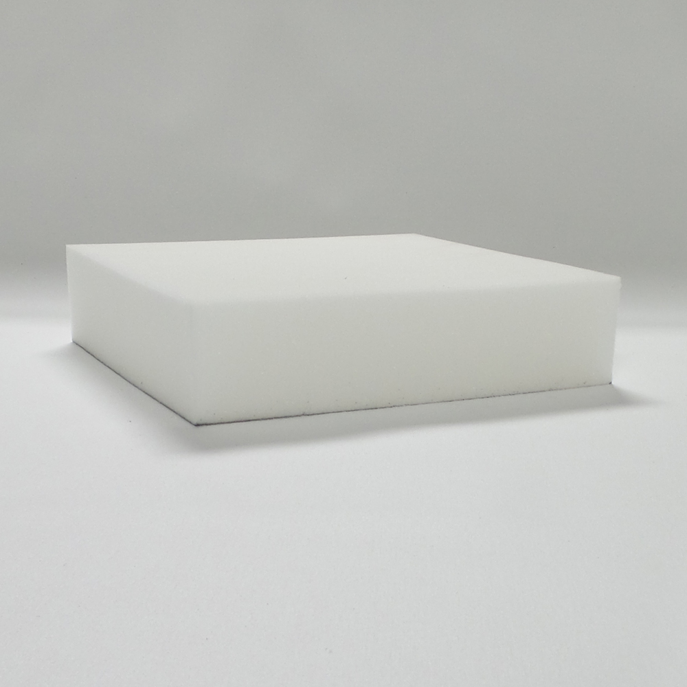 High Density Foam Sheet | Couch Foam Padding | High Density Upholstery Foam