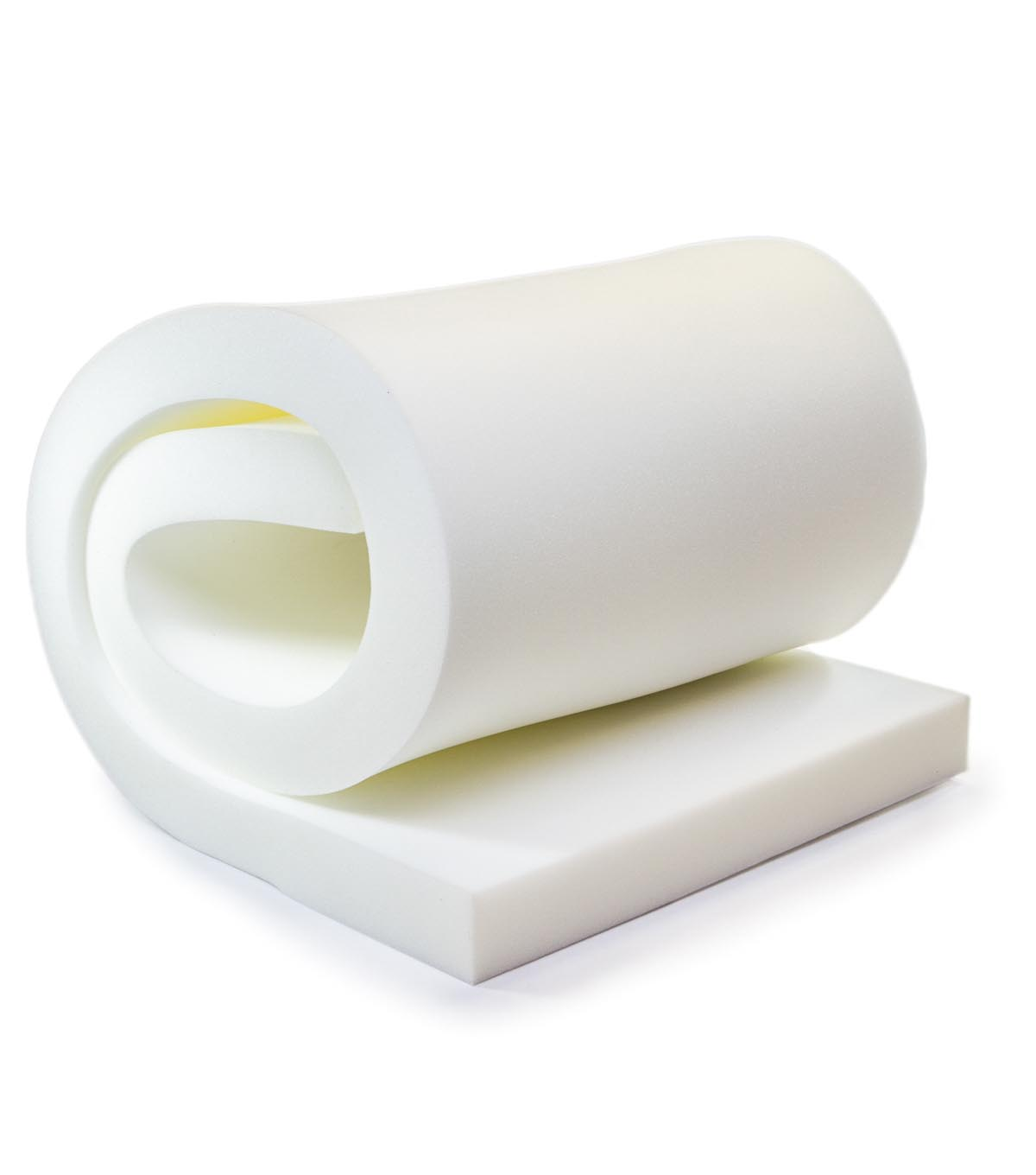 High Density Foam Sheets | High Density Foam Sheet | High Density Upholstery Foam