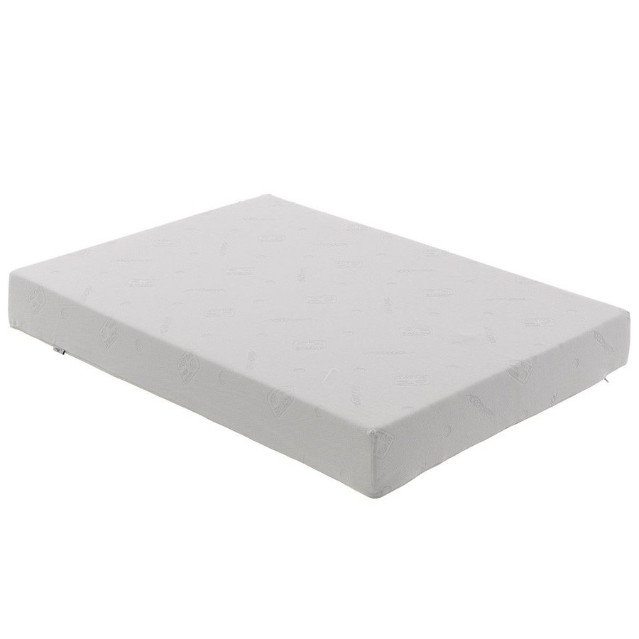 High Density Upholstery Foam for Best Cushions Material Ideas: High Density Seat Foam | High Density Foam Padding | High Density Upholstery Foam