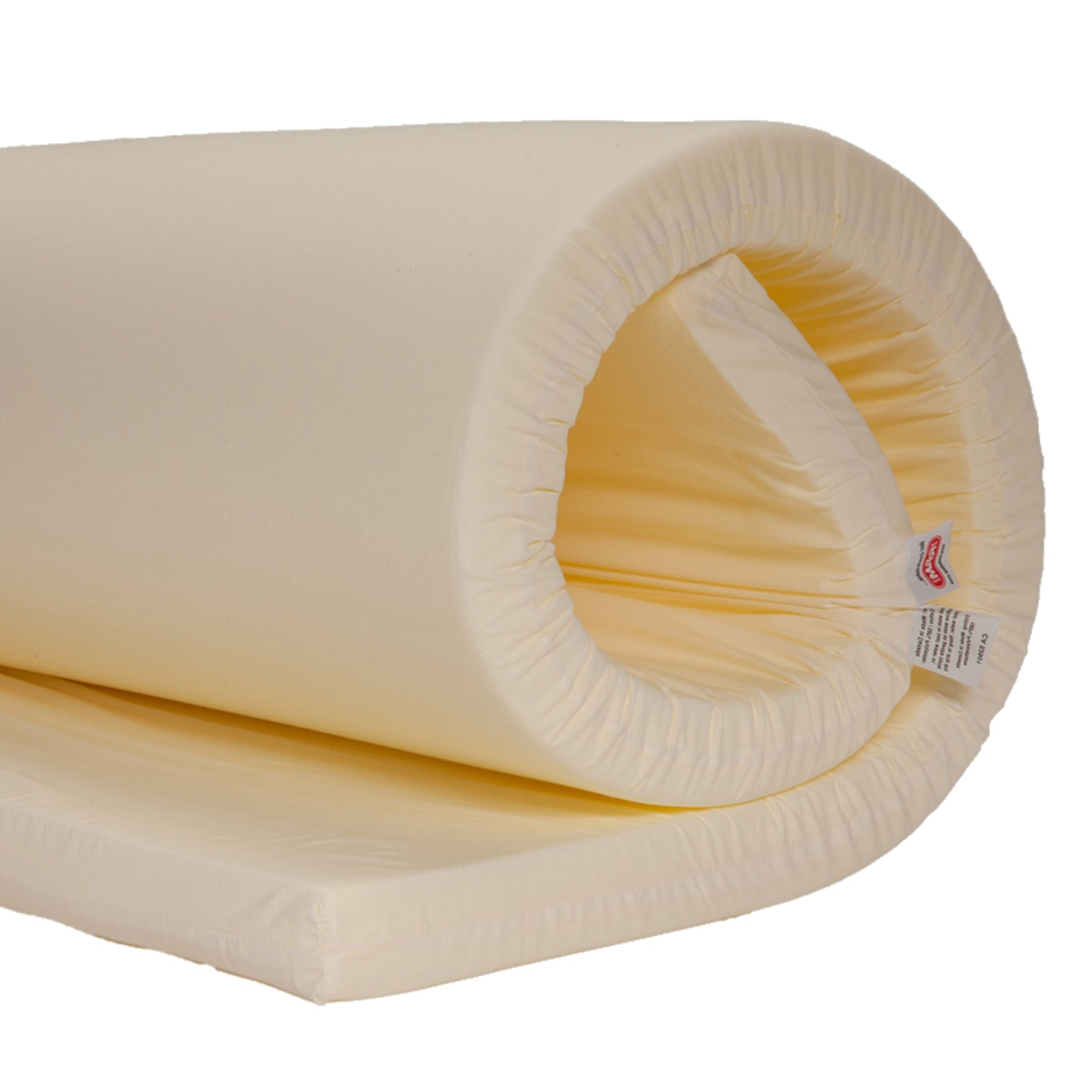 High Density Upholstery Foam | Chair Foam Padding | High Density Foam Cushion
