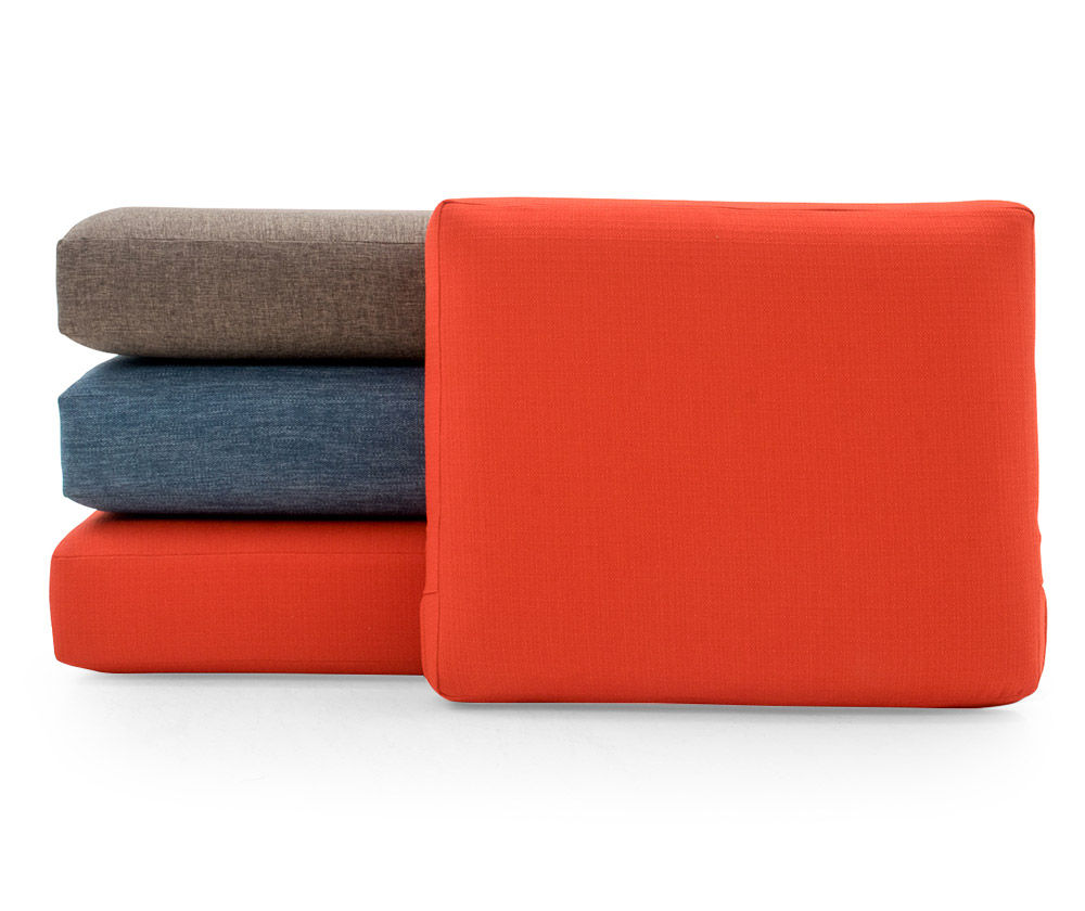 High Density Upholstery Foam | Firm Upholstery Foam | High Density Cushion Foam