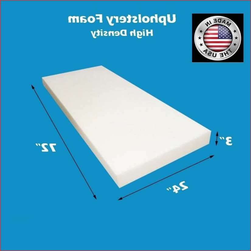High Density Upholstery Foam | High Density Foam Rubber Sheet | High Density Foam Upholstery