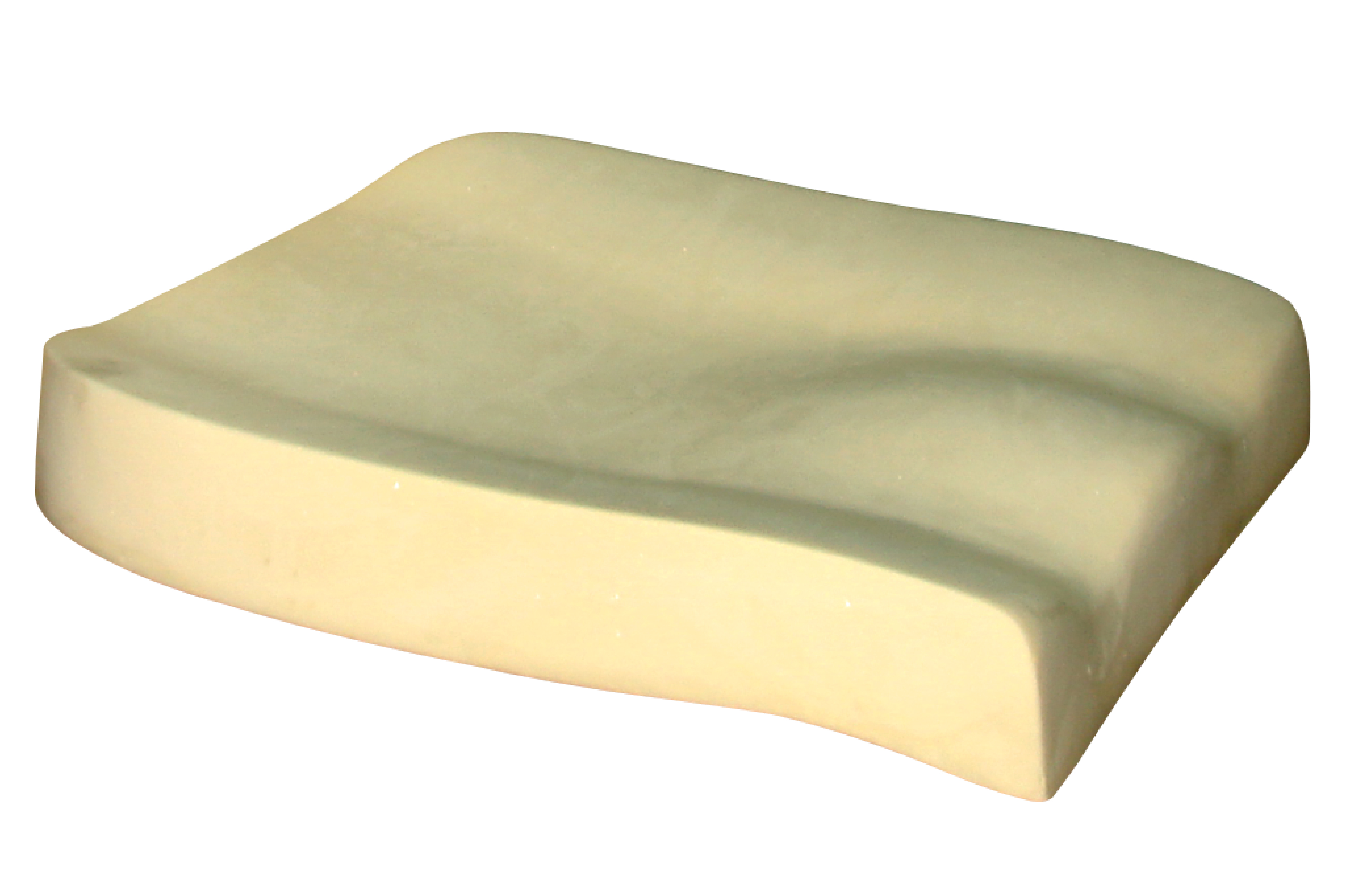 High Density Upholstery Foam | High Density Foam Rubber Sheet | Upholstery Foam Blocks