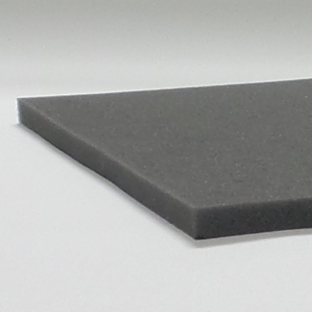 High Density Upholstery Foam | High Density Foam Sheets | Poly Foam for Cushions
