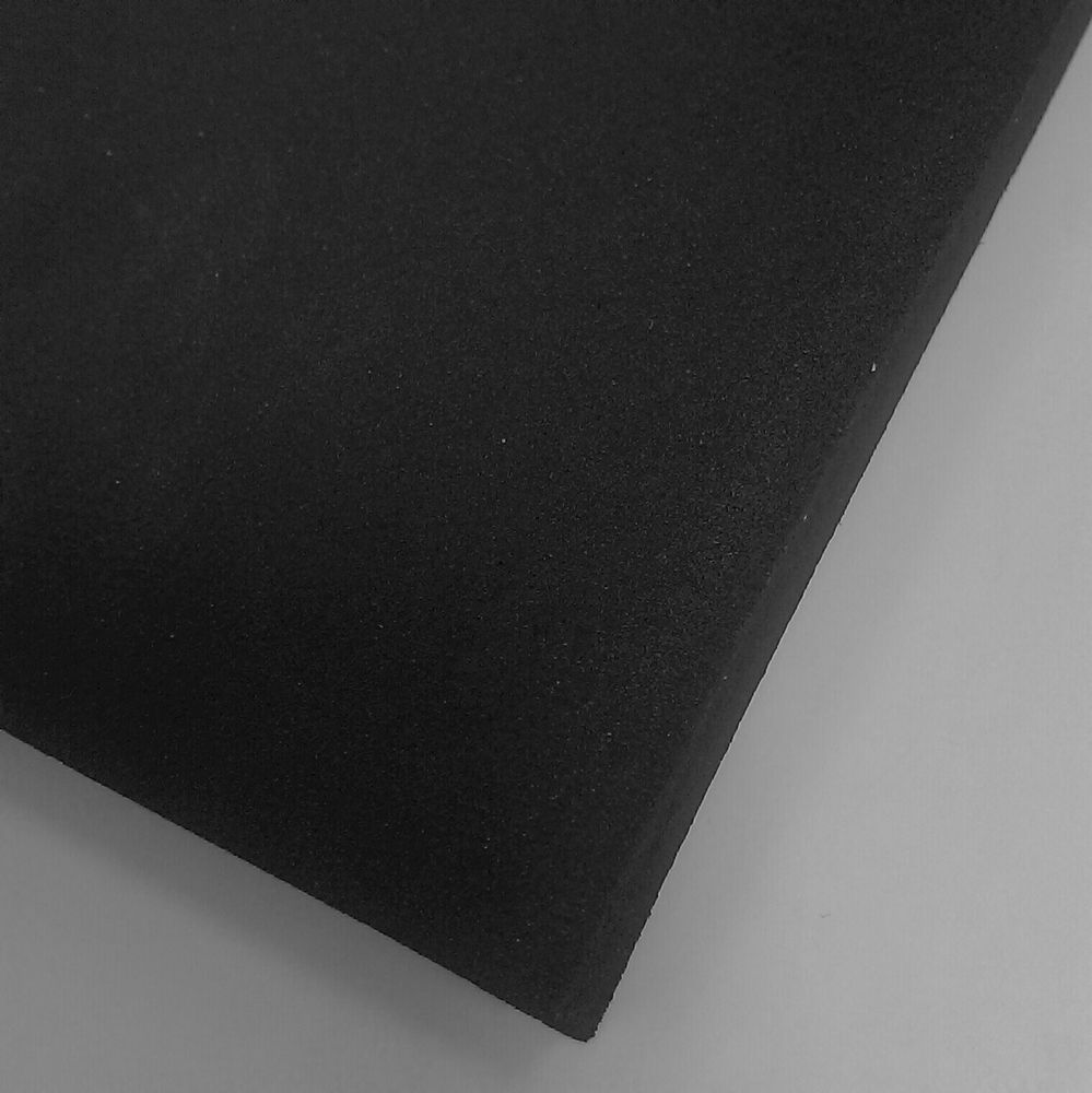 High Density Upholstery Foam | High Density Rubber Foam | Hi Density Foam