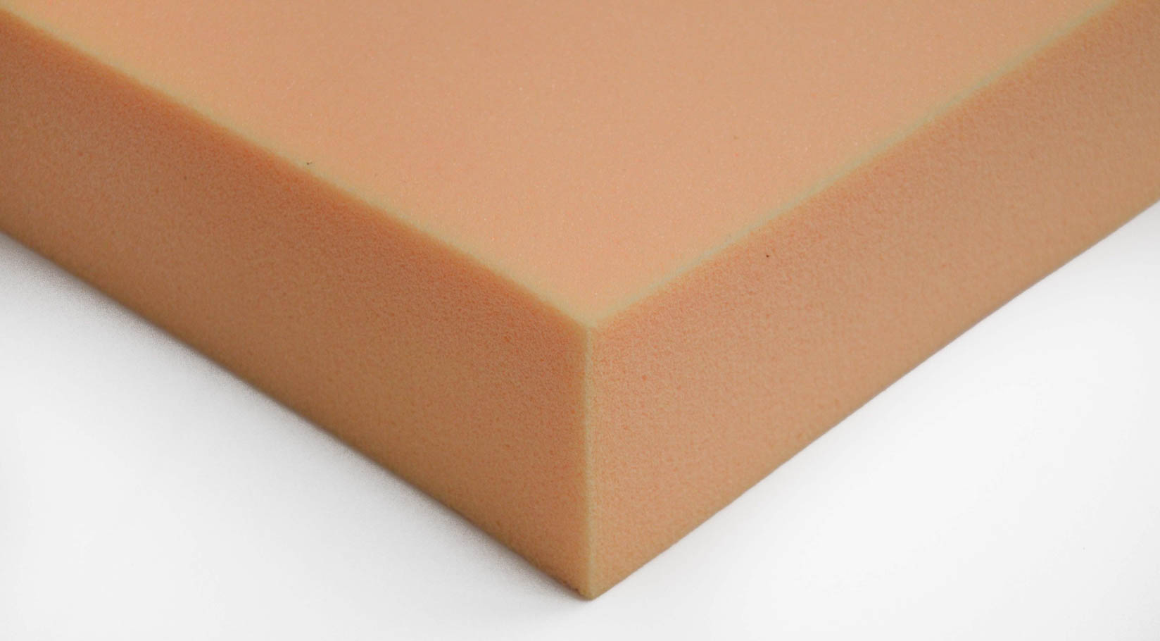 High Density Upholstery Foam | Types of Upholstery Foam | High Density Foam Upholstery