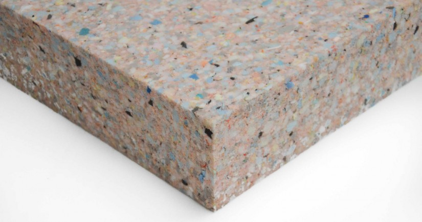 High Density Upholstery Foam | Upholstery Foam High Density | High Density Foam Upholstery