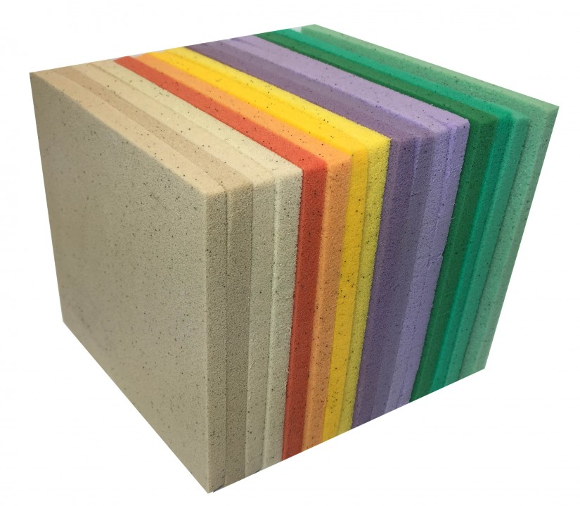High Density Upholstery Foam | Upholstery Padding For Chairs | High Density Foam Cushion