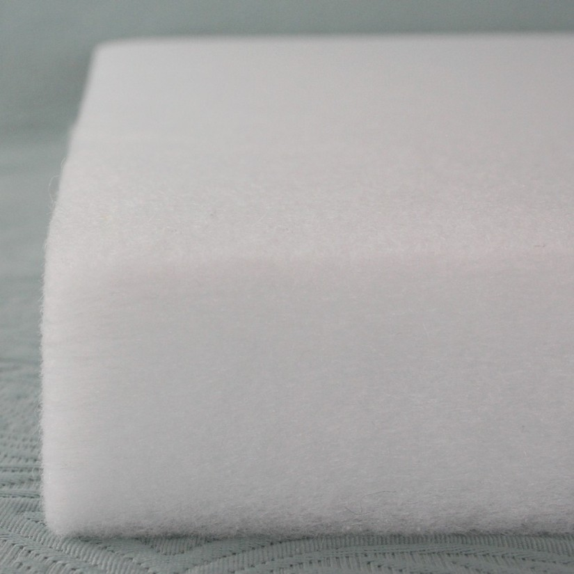 High Density Upholstery Foam | Where To Buy Thick Foam For Cushions | Where To Buy Dense Foam