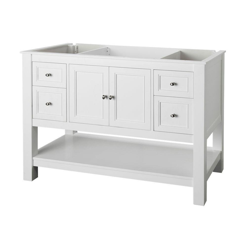 Vanity Home Depot for Bathroom Cabinets Design Ideas: Home Depot 24 Inch Vanity | Vanity Home Depot | Vanities At Home Depot