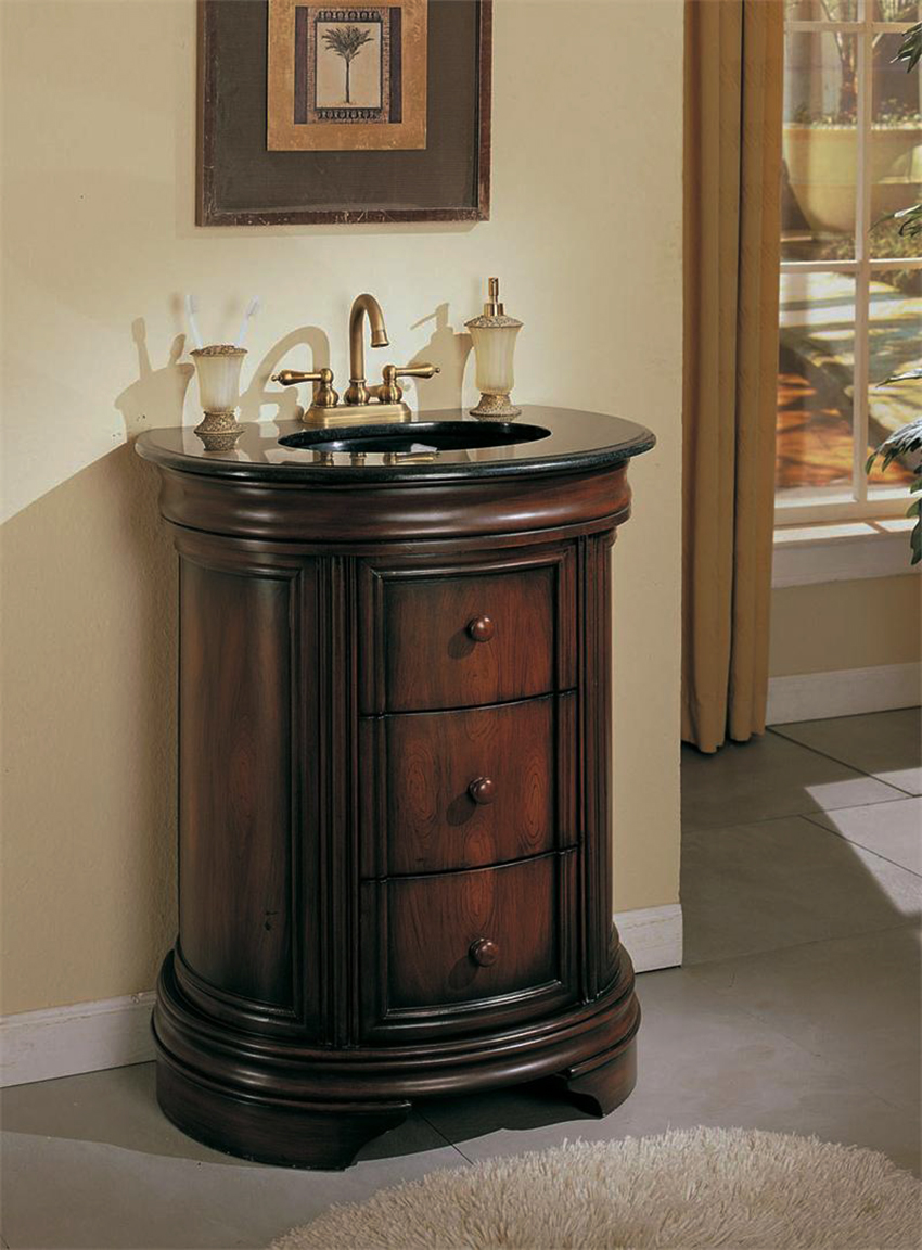 Home Depot Bathroom Sink Vanity | Vanities for Bathrooms Home Depot | Vanity Home Depot