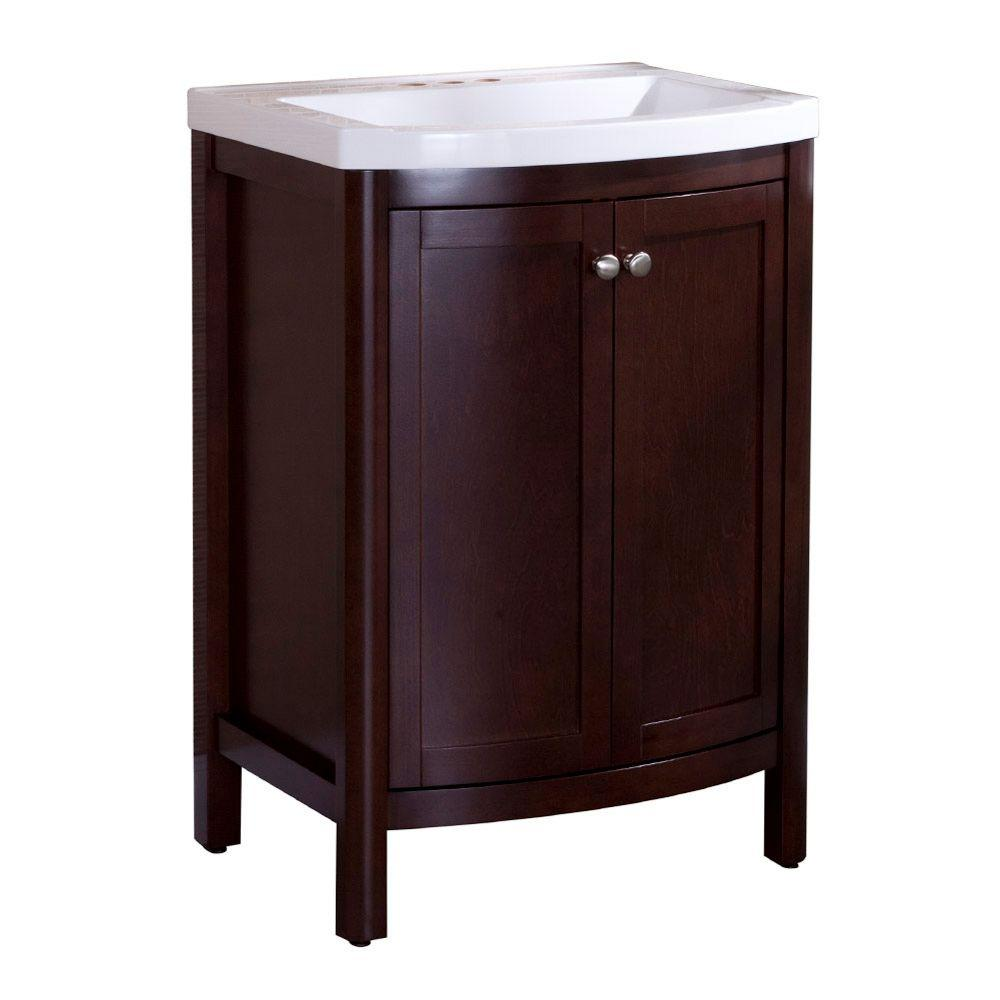 Home Depot Bathroom Sinks and Vanities | Vanity Home Depot | Bathroom Vanity Home Depot