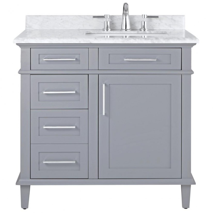 Home Depot Bathroom Vanities | Home Depot Bathroom Vanity | Vanity Home Depot