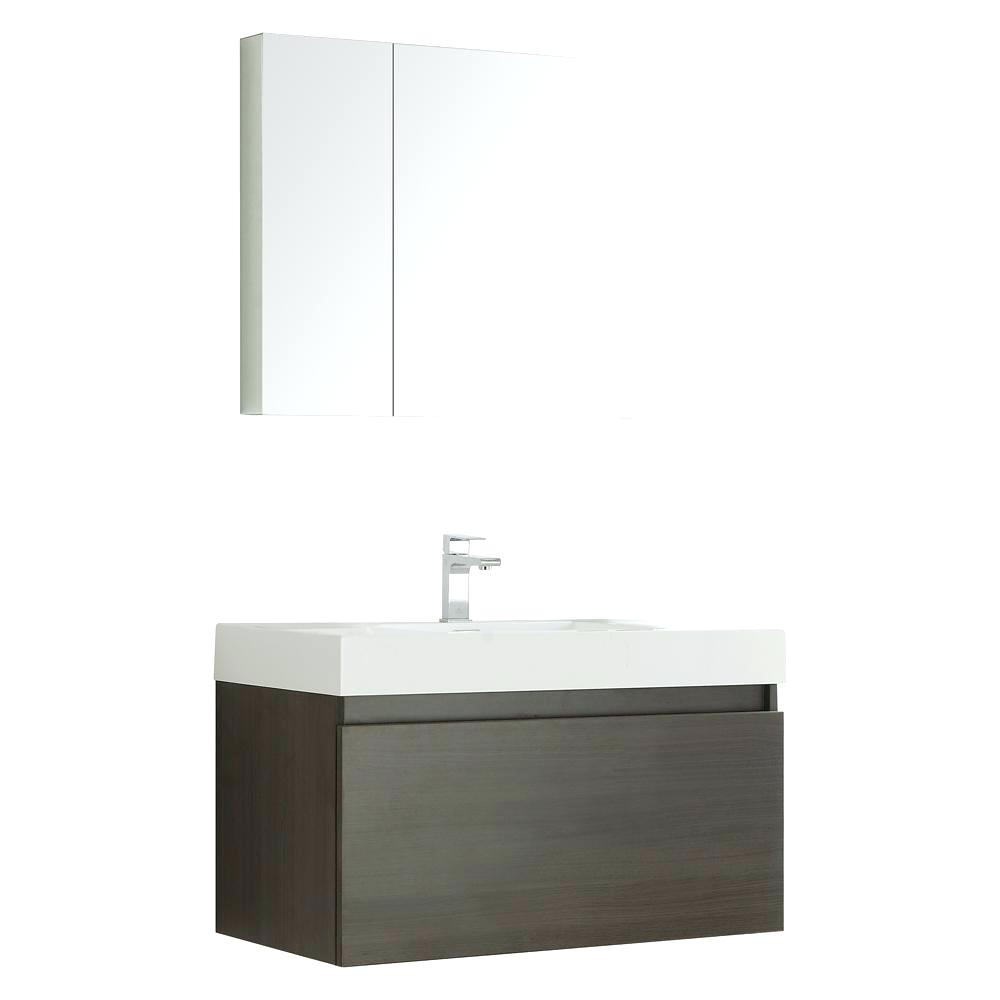 Home Depot Bathroom Vanities | Vanity Home Depot | Bathroom Vanities Home Depot