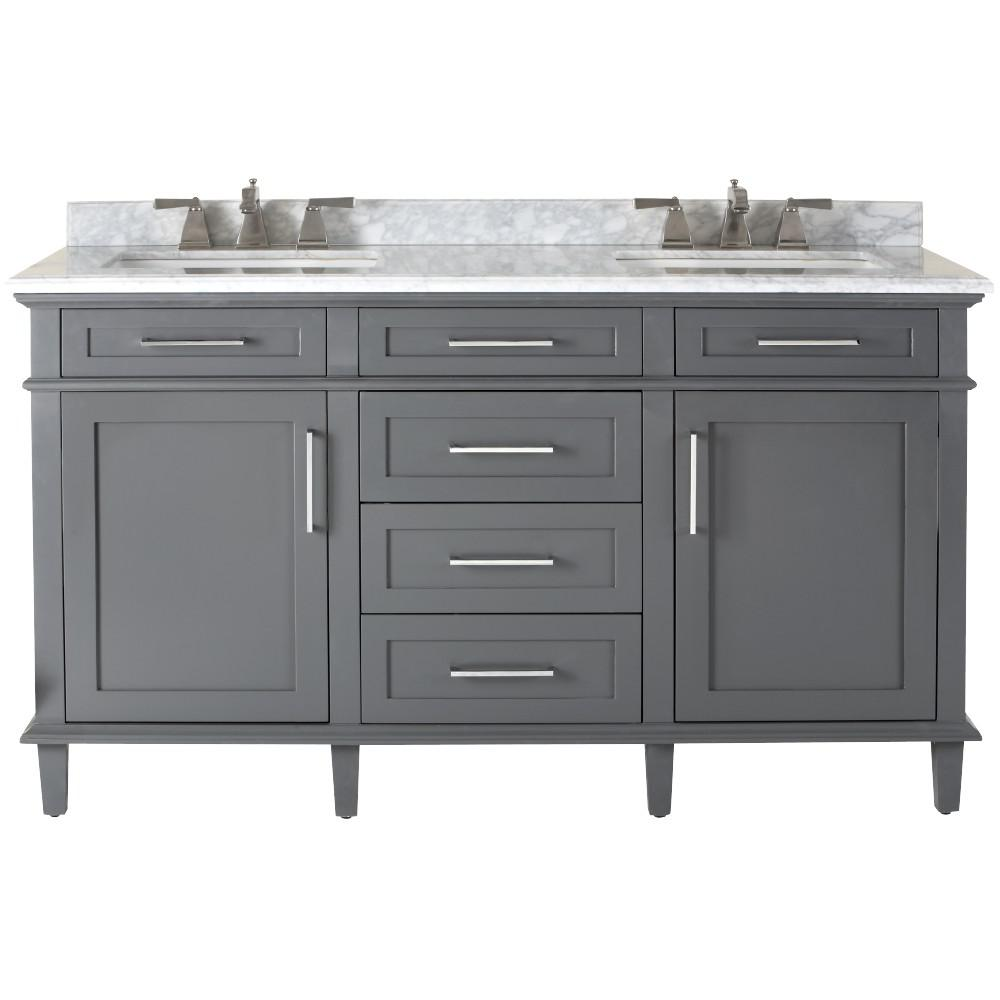 Home Depot Bathroom Vanity Countertops | Vanity Home Depot | Home Depot Bathroom Vanities 36 Inch