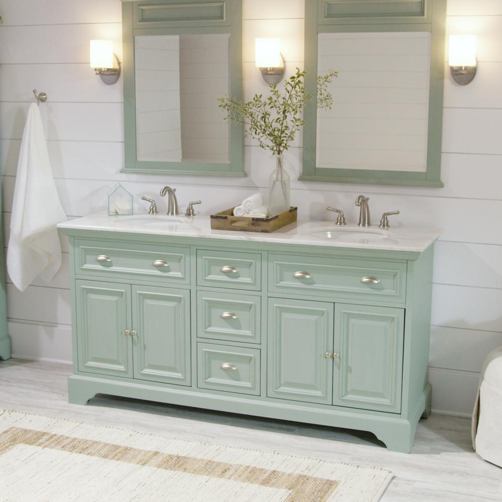Home Depot Bathroom Vanity Sets | Home Depot Com Bathroom Vanities | Vanity Home Depot