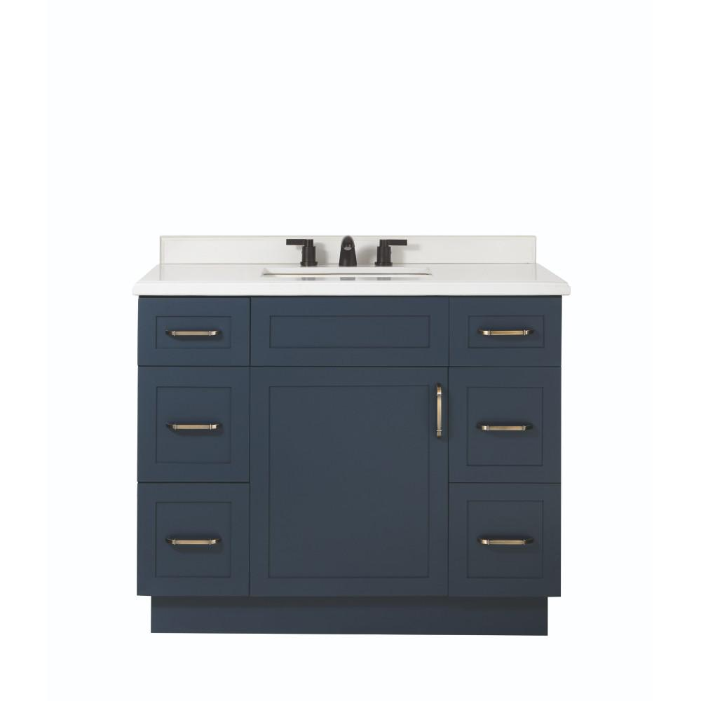 Home Depot Canada Bathroom Vanities | Vanity Home Depot | Home Depot Sink Vanities