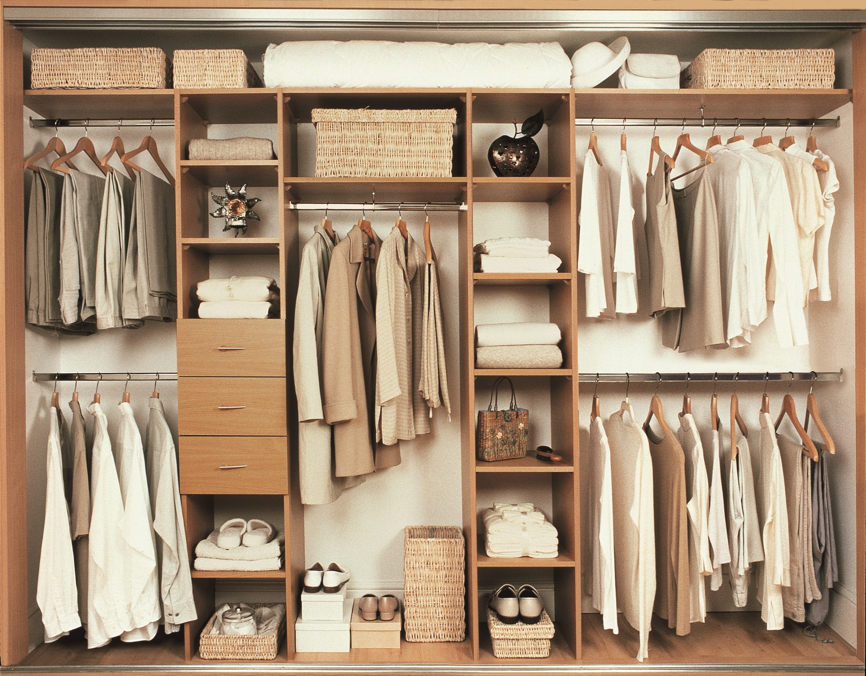 Closet Planner for Best Storage System Ideas: Home Depot Closet | Closet Organizers Usa | Closet Planner