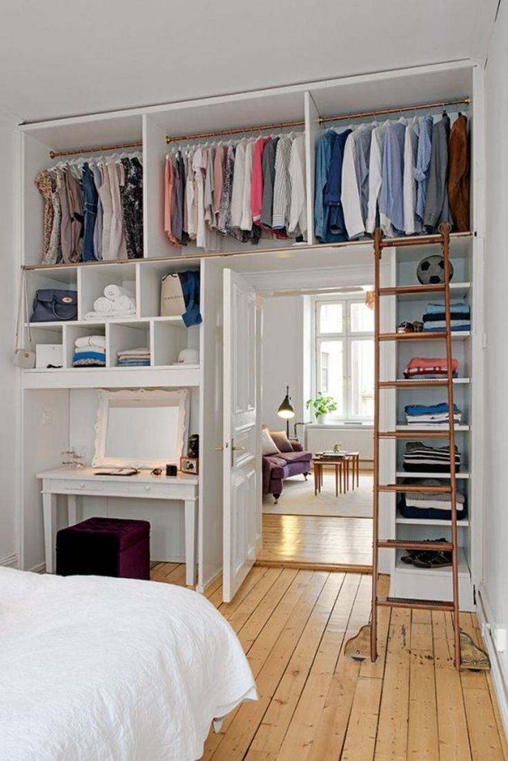 Home Depot Closetmaid Design | Walk in Closet Design Ideas Plans | Closet Planner