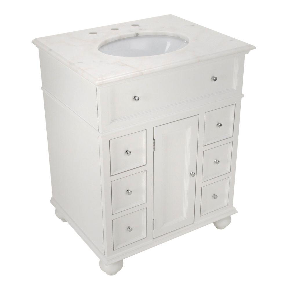 Vanity Home Depot for Bathroom Cabinets Design Ideas: Home Depot Com Bathroom Vanities | Vanity Home Depot | 18 Inch Vanity Home Depot