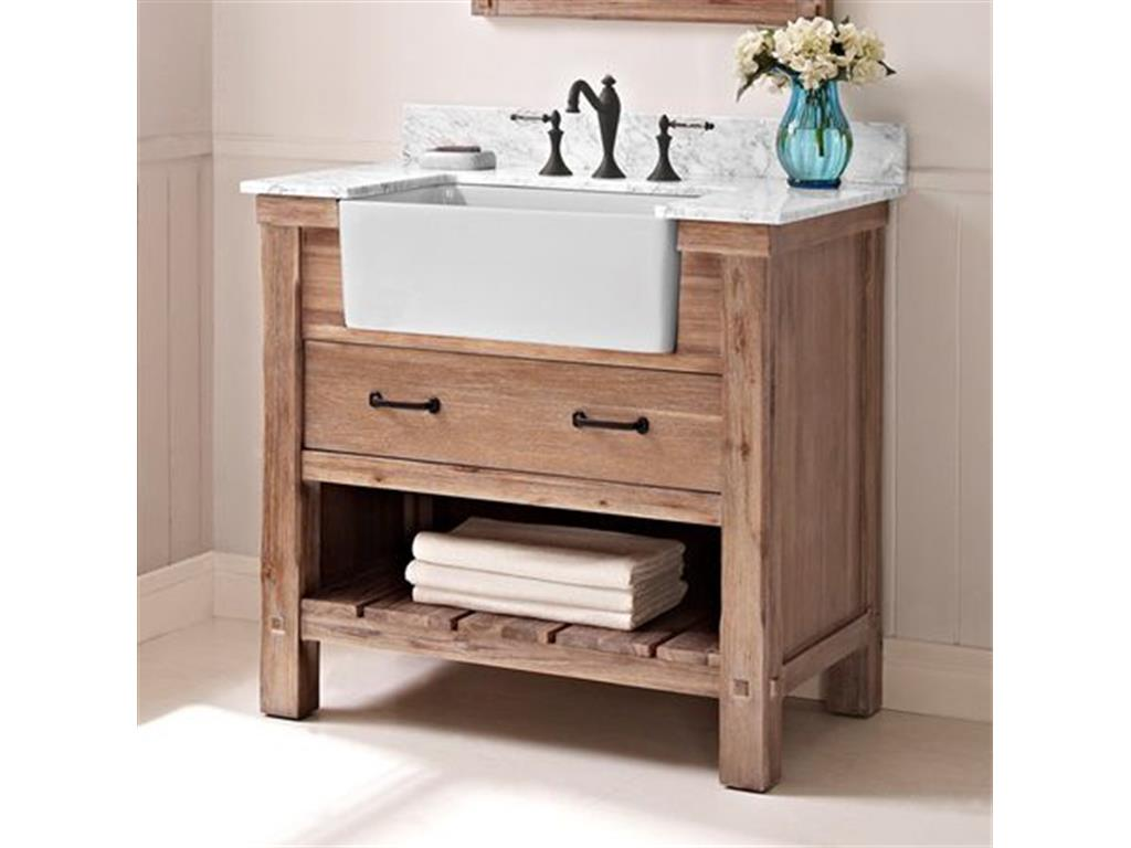 Home Depot Double Vanity | Home Depot Bathroom Vanity Sinks | Vanity Home Depot