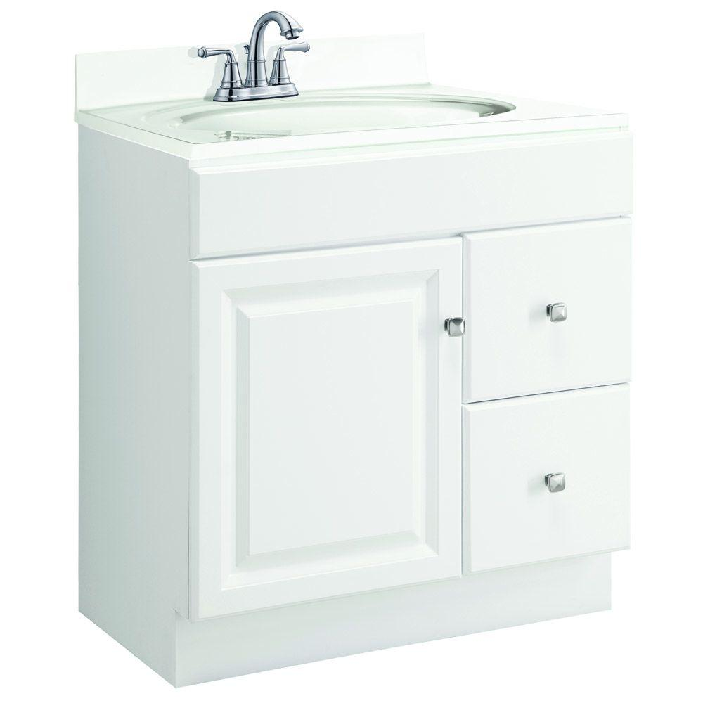 Vanity Home Depot for Bathroom Cabinets Design Ideas: Home Depot Double Vanity | Vanity Home Depot | Home Depot Bathroom Sink Vanity