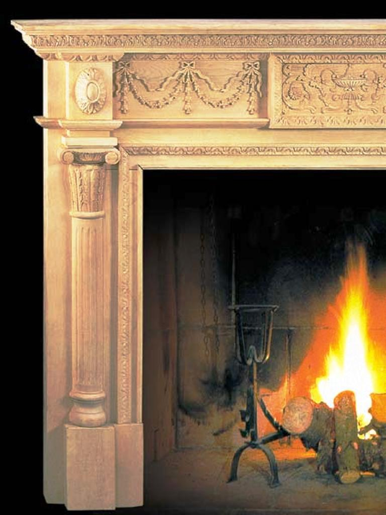 Home Depot Fireplace Mantel Shelf | Fake Fireplace Mantel Kits | Lowes Fireplace Mantel