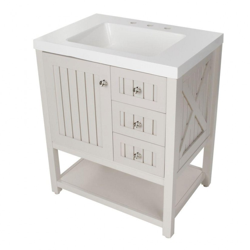 Home Depot Floating Vanity | Home Depot Bathroom Vanities And Cabinets | Vanity Home Depot