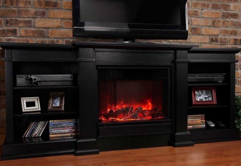 Home Depot Mantel | Lowes Fireplace Mantel | Mantel Shelves Lowes