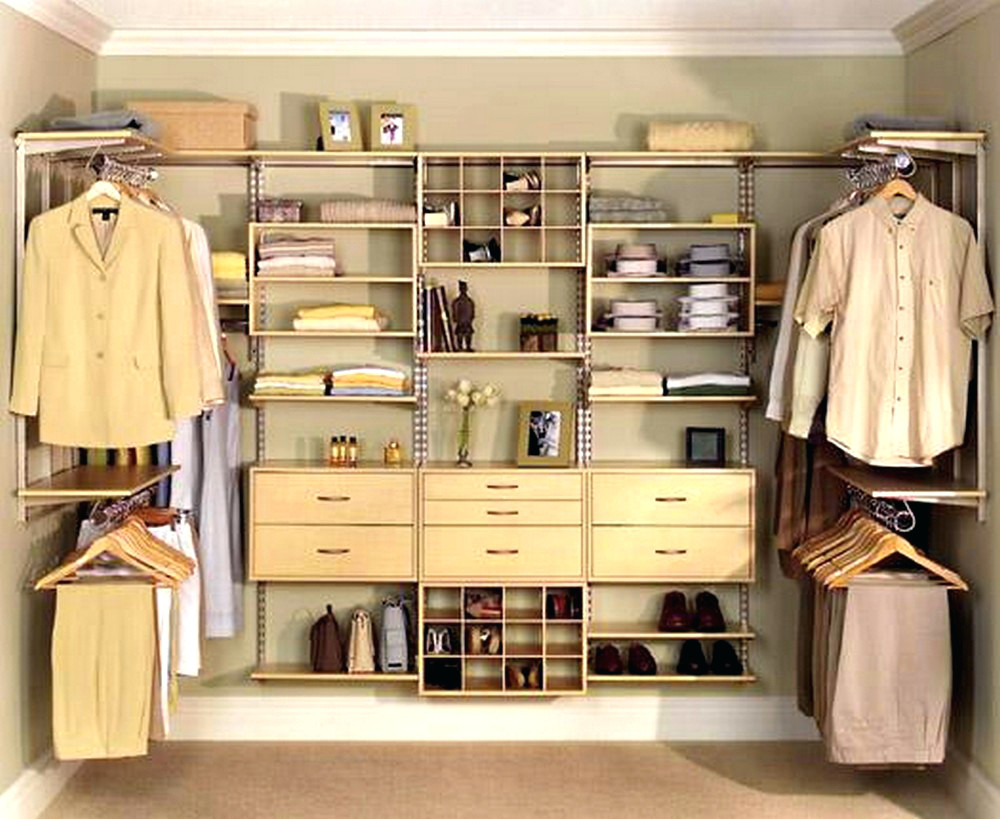 Home Depot Online Closet Design Tool | Closetmaid Walk in Closet Designs | Closet Planner