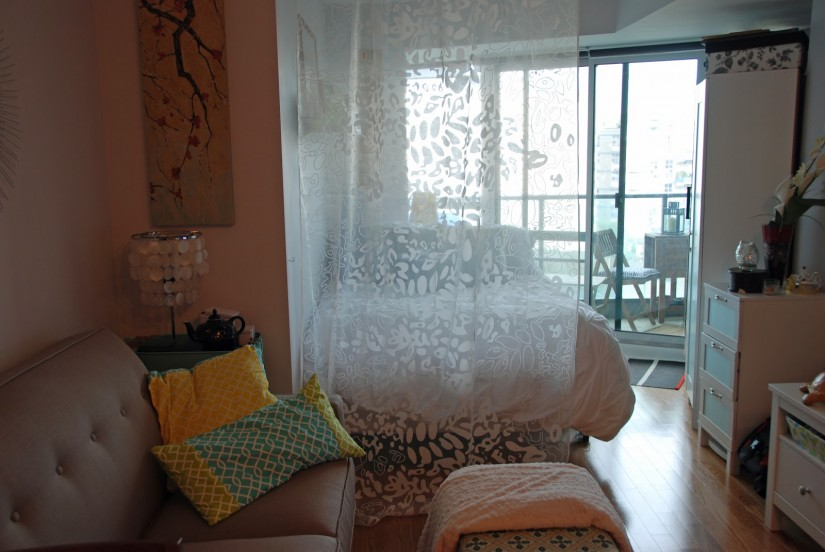 Home Depot Room Divider Curtain | Curtain Room Divider Ikea | Room Divider Curtains