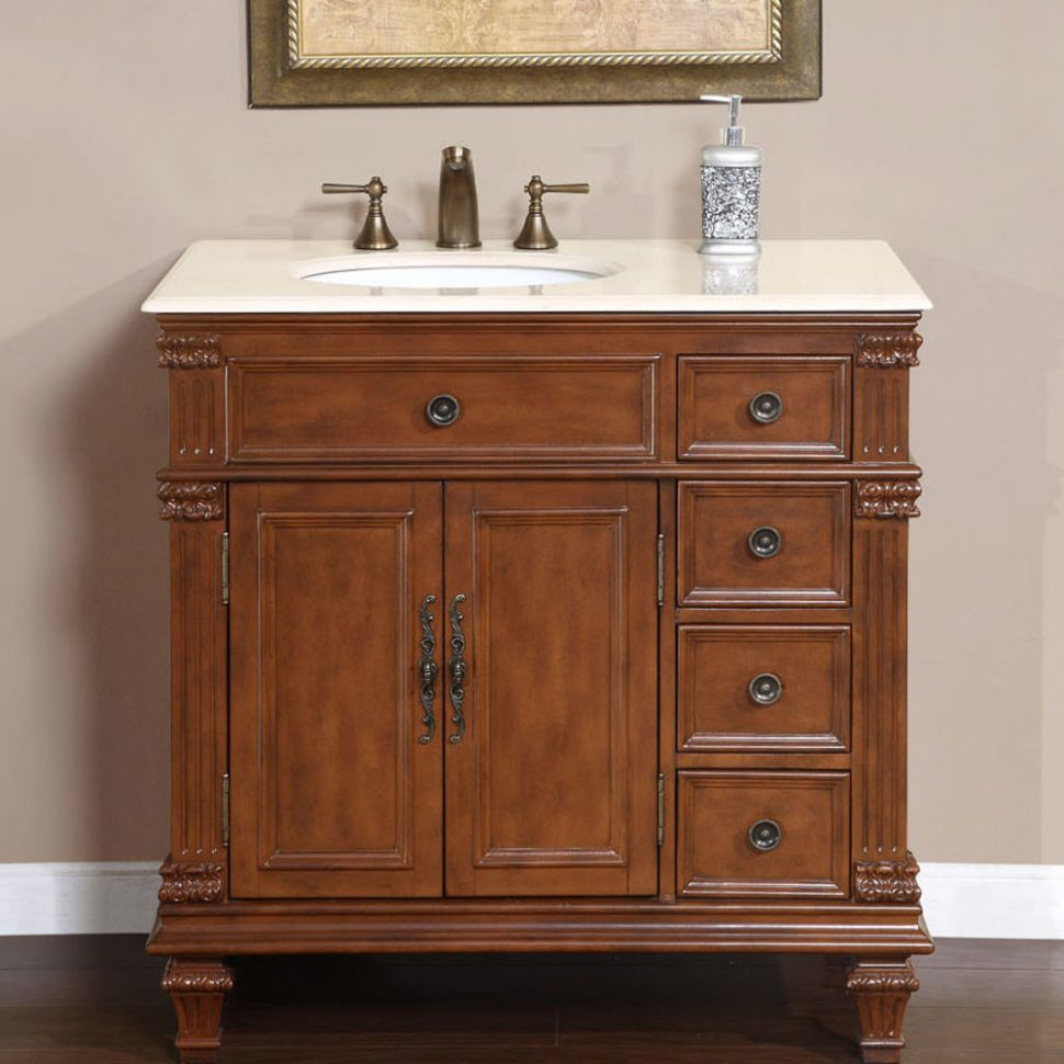 Vanity Home Depot for Bathroom Cabinets Design Ideas: Home Depot Sink Vanity | Vanity Home Depot | Home Depot 48 Inch Vanity