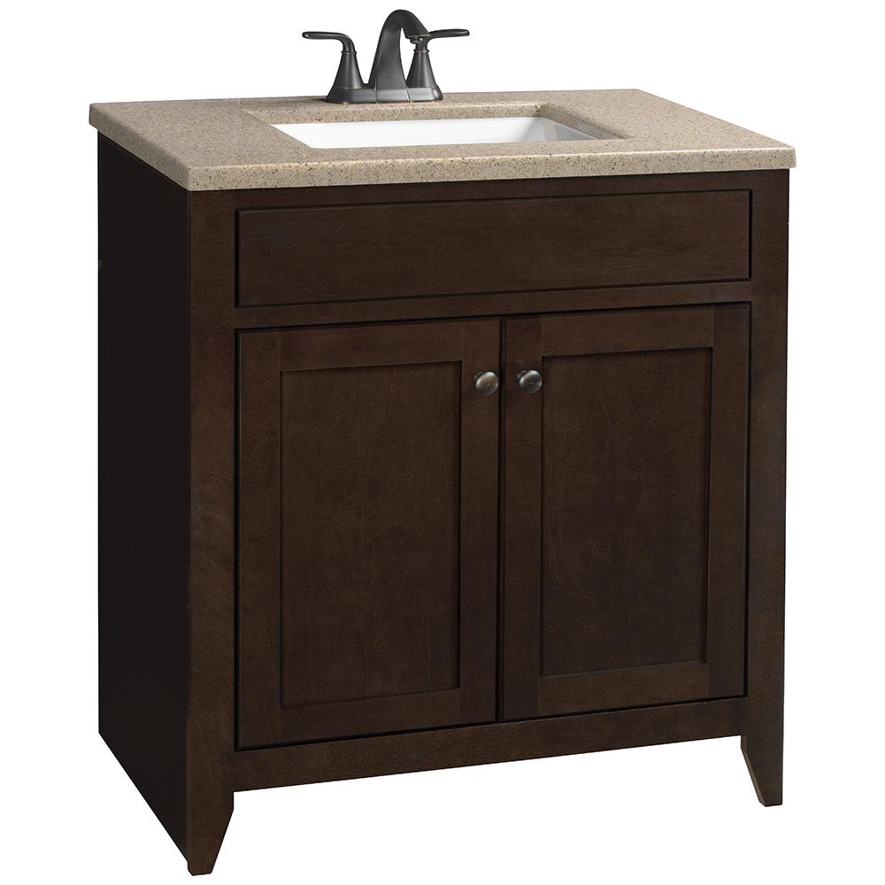 Home Depot Small Bathroom Vanities | Home Depot Bathroom Vanity Countertops | Vanity Home Depot