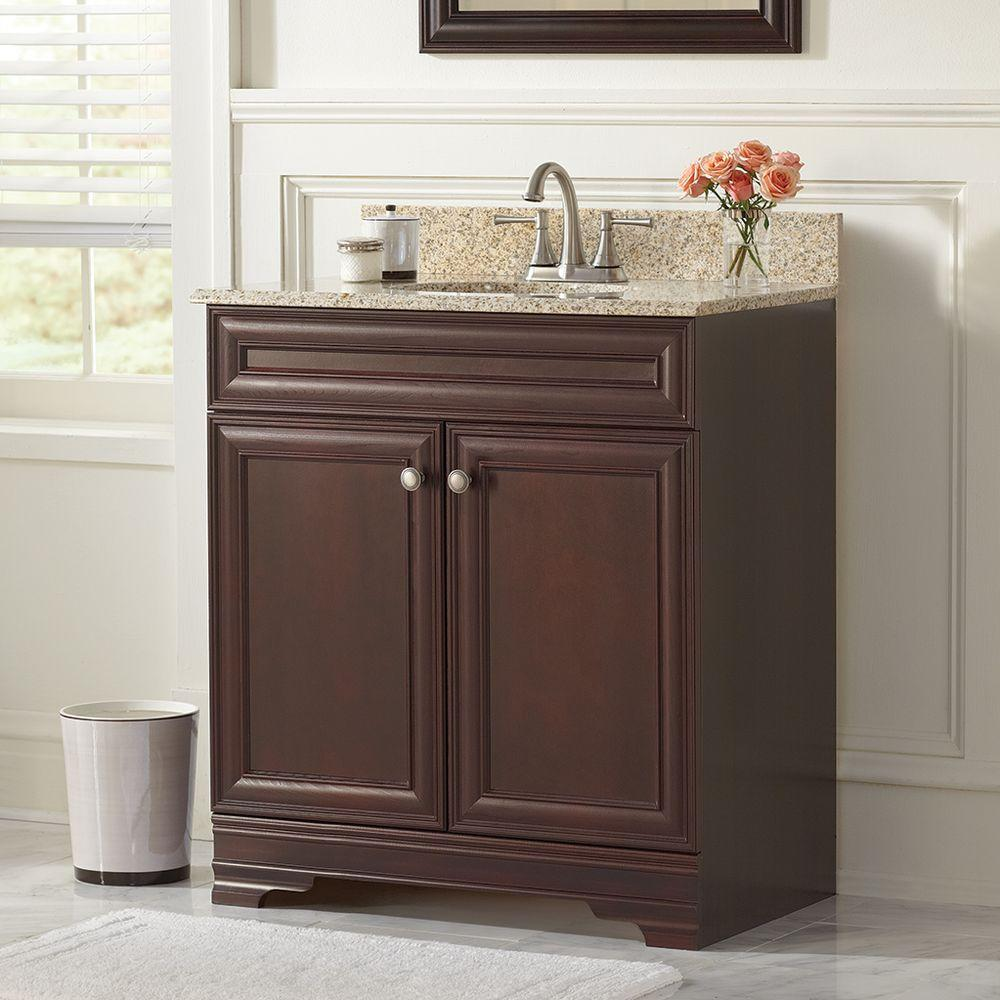 Home Depot Vanities Bathroom | Home Depot Vanity and Sink | Vanity Home Depot