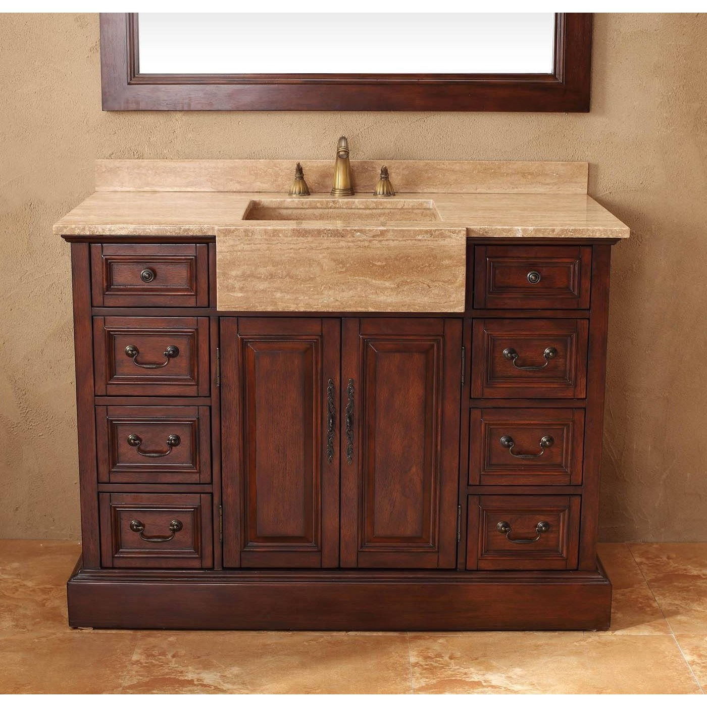 Vanity Home Depot for Bathroom Cabinets Design Ideas: Home Depot Vanities Bathroom | Vanity Home Depot | Vanities Home Depot