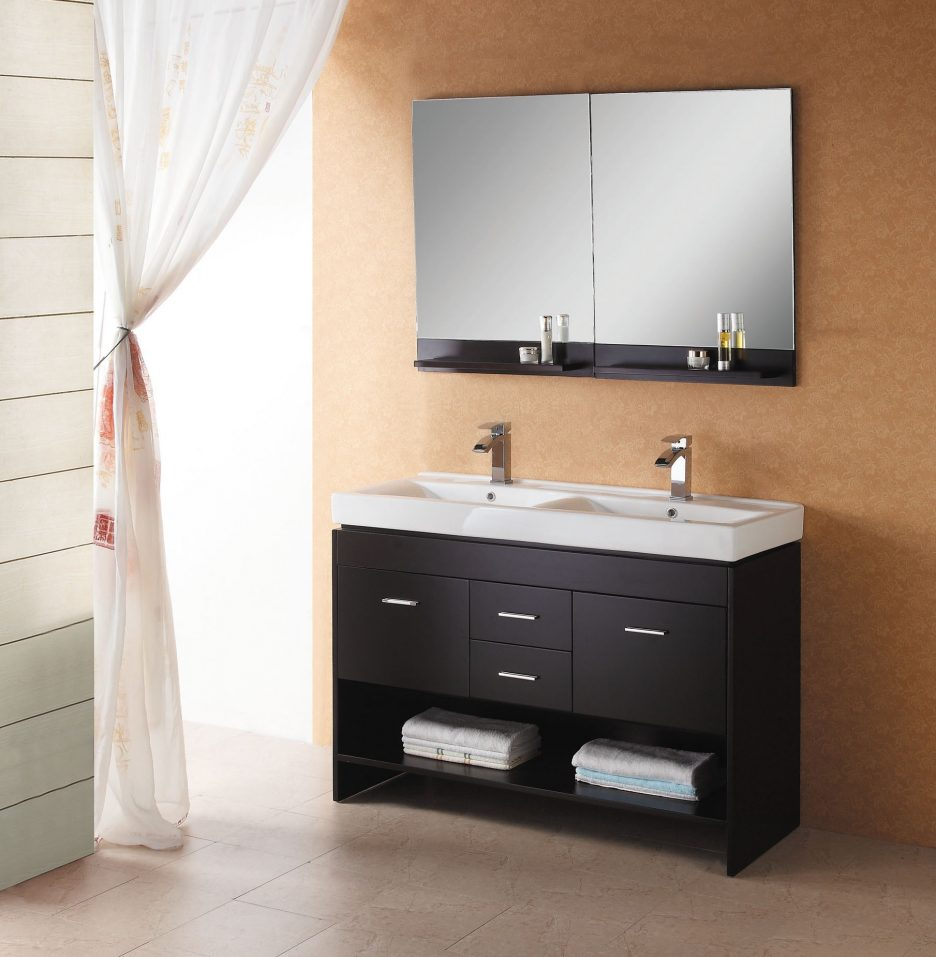 Home Depot Vanities | Home Depot Bathroom Vanities and Cabinets | Vanity Home Depot