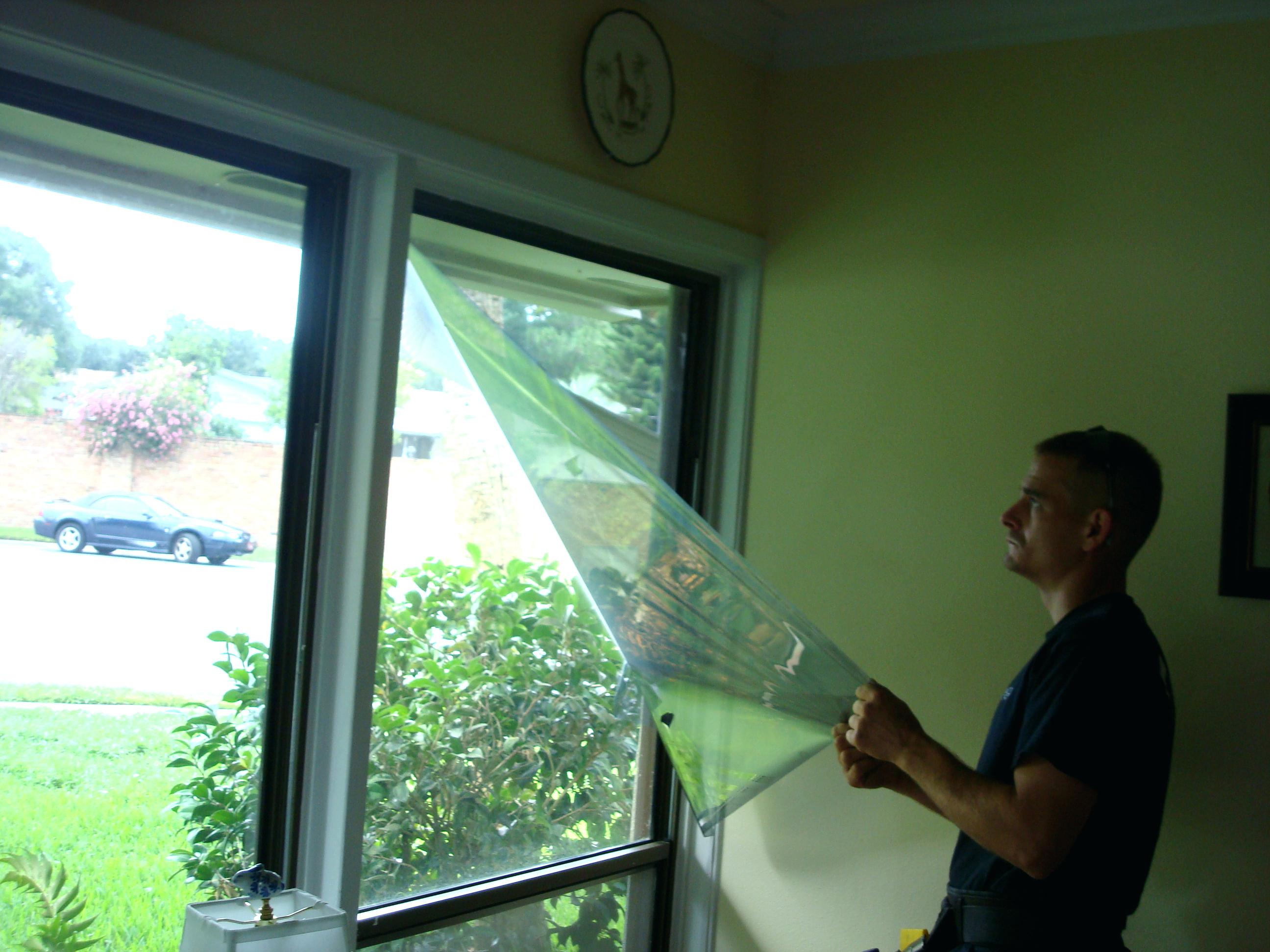 House Window Tint Home Depot | Stained Glass Window Tint | Window Film Home Depot