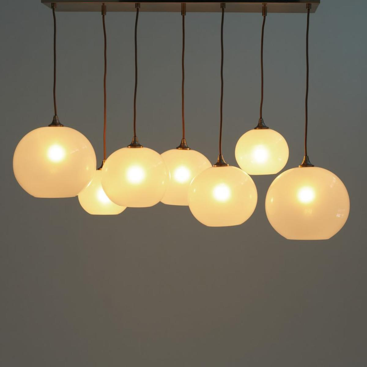 Modern Interior Lighting Design with West Elm Chandelier: How To Take Down Chandelier | West Elm Chandelier | Modern Contemporary Chandelier