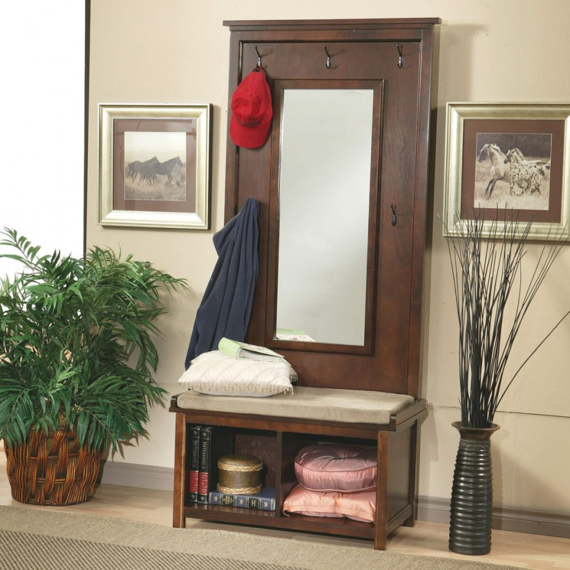 Ideas For Entryway Tables | Mirror For Entryway | Entryway Mirror