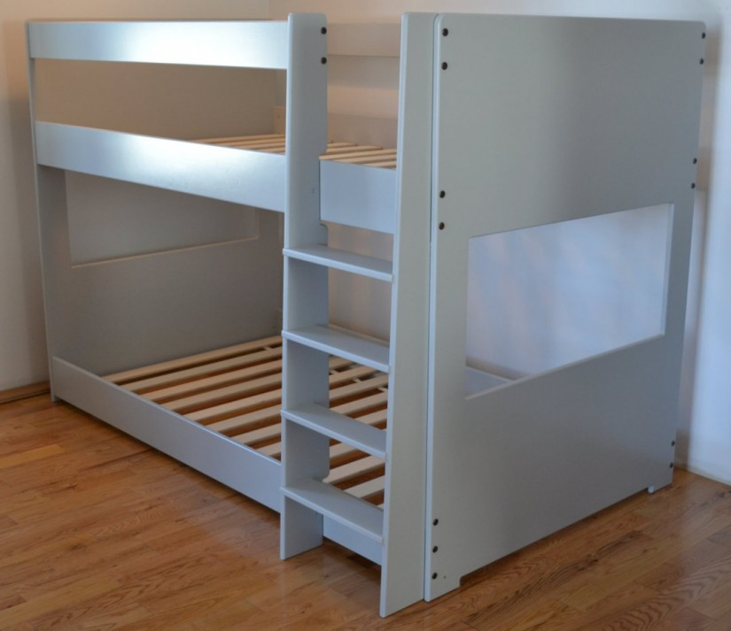 Ikea Bed Tents | Bunk Bed Curtains | Loft Bed Canopy Tent