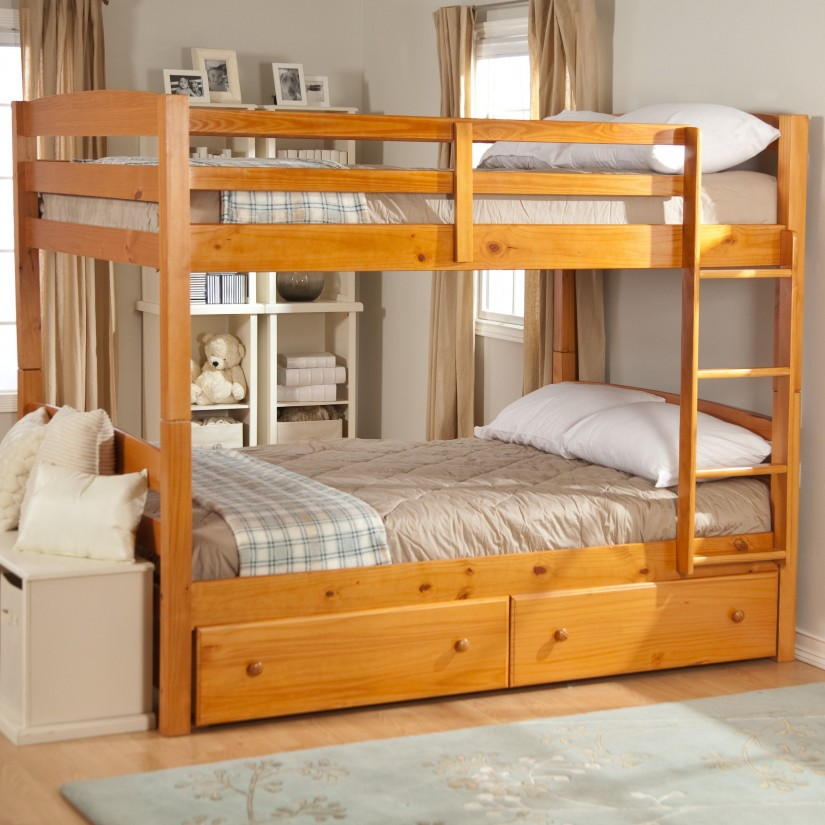 Ikea Bed With Tent | Bunk Bed Curtains | Loft Bed Tent
