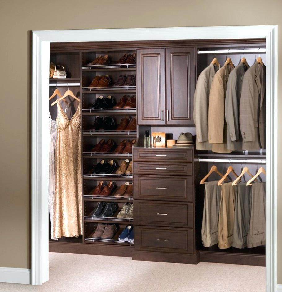 Ikea Bedroom Storage Units | Standing Closet Ikea | Ikea Closet Storage