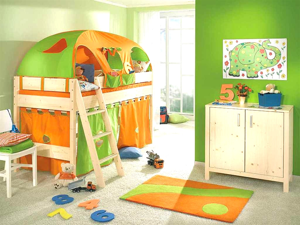 Bed Divider Design Ideas with Bunk Bed Curtains: Ikea Bunk Bed Tent | Boys Castle Bunk Bed | Bunk Bed Curtains