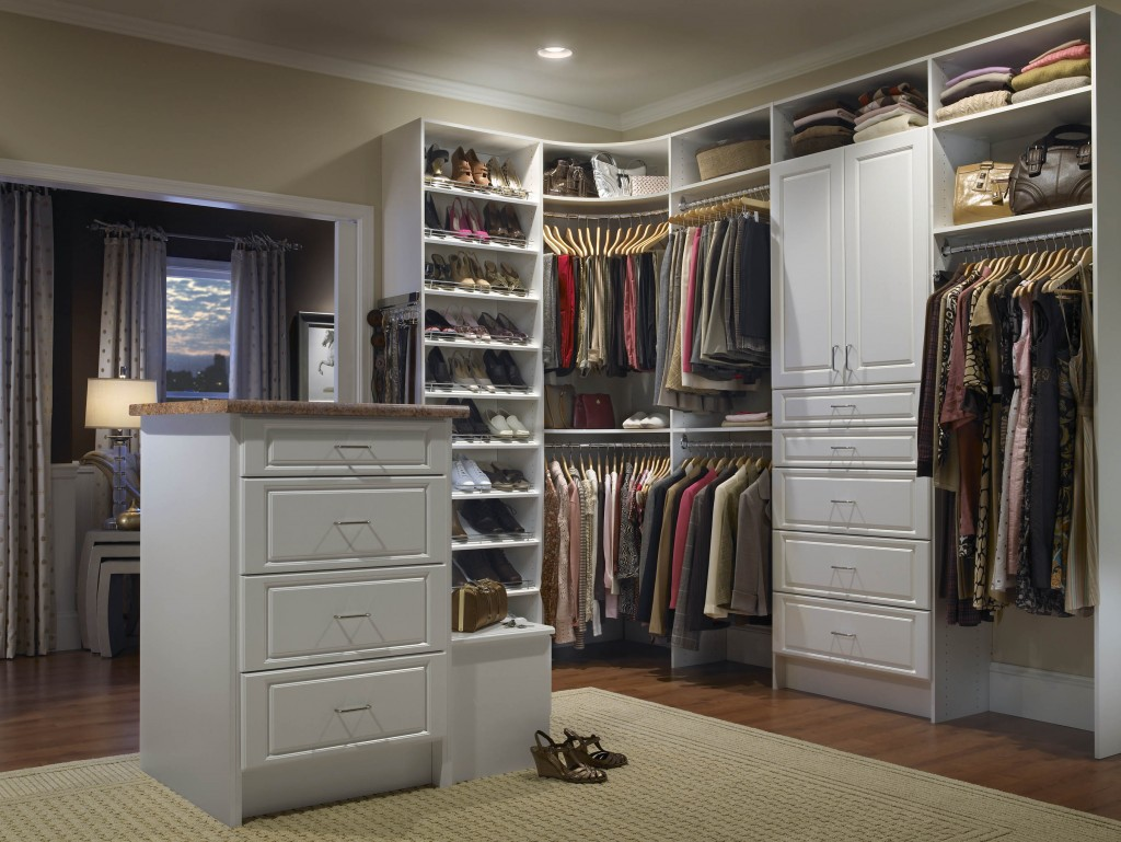 Ikea Closet Storage | Closet Built Ins Ikea | Ikea Wardropes