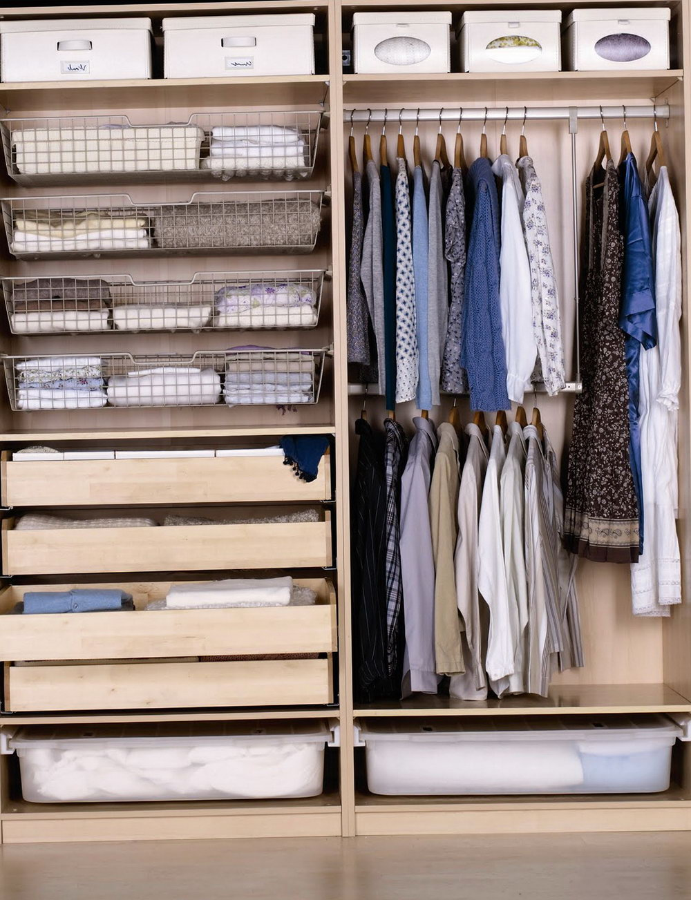 Ikea Closet Storage | Closet Solutions Ikea | Free Standing Closets Ikea