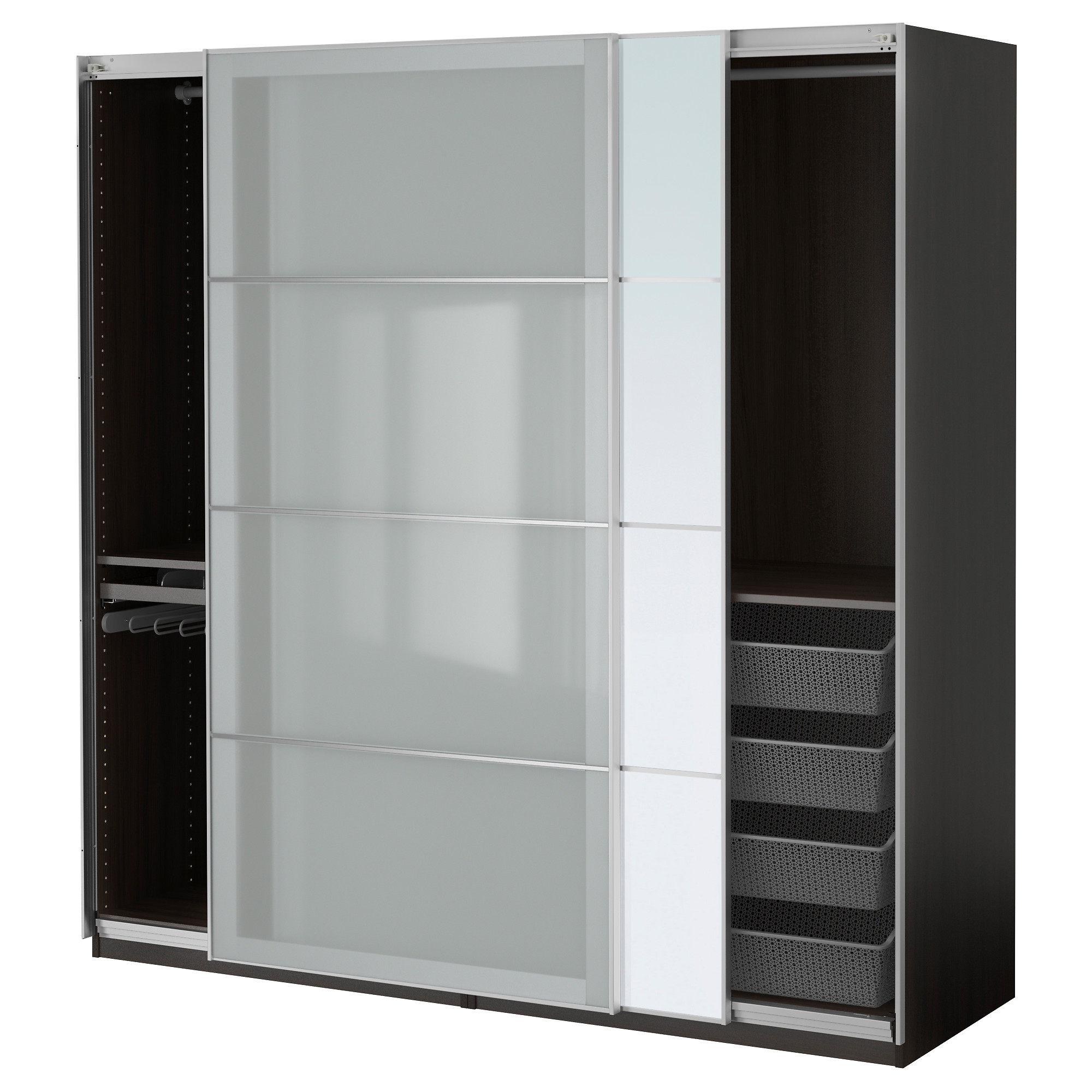 wardrobe ideas uk closet systems system ikea walk cabinets cabinet in storage clothes organizer