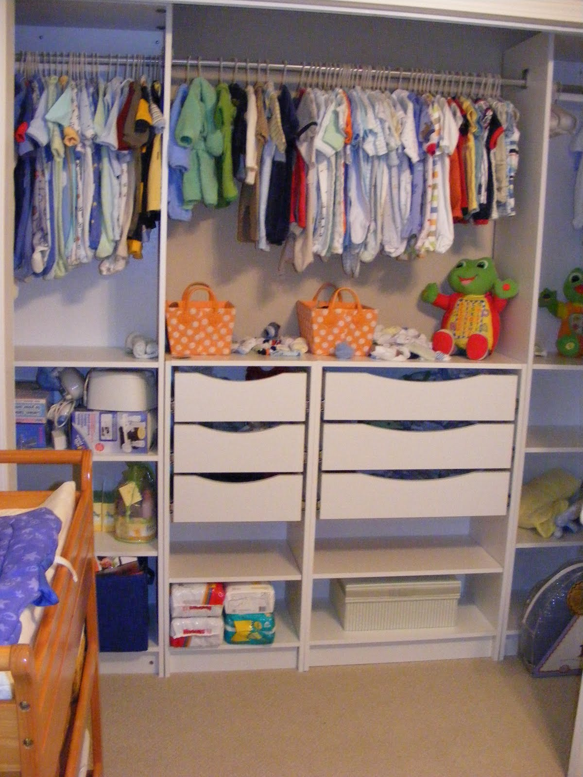 Ikea Closet Storage | Ikea Armoire with Mirror | Ikea Free Standing Wardrobe Closets