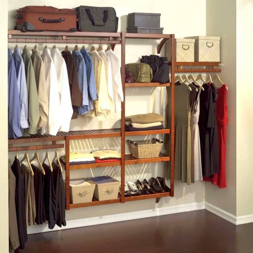 Ikea Closet Storage | Ikea Stackable Storage | Walk In Closet Ideas Ikea